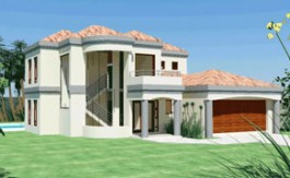 house plans south africa southern living house plans House and home private property architects best house designs 3d house plans modern architecture architektura home design ideas famous architects ranch house plans building plans blue valley golf estate houses with 5 garages build your own house design your own house Nethouseplans Modern tuscan style house plan, 4 bedroom, double storey floor plans double story 3 bedroom house plans double storey 4 Bedroom house plans modern house plans blueprint ranch house plans
