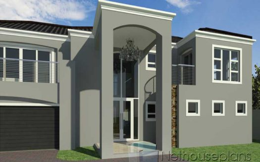 Simple 3 bedroom house plans South Africa unique 3 bedroom house plans South AFrica Easy 3 bedroom house plans free 3 bedroom house plans pdf download simple 3 bedroom house plans for sale in Gauteng simple 3 bedroom house plans for sale in Limpopo simple 3 bedroom double storey house plans with photos simple 3 bedroom modern house plans for sale in Pretoria dounle storey house plans with garages South Africa Nethouseplans