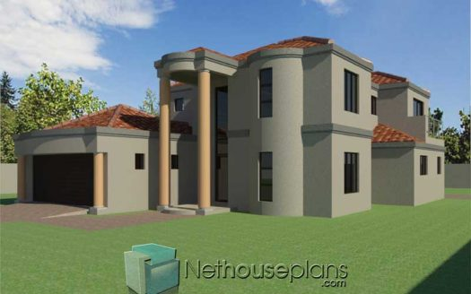 3 bedroom house building plans double storey house plans south africa 3 bedroom Tuscan architectural designs 3 bedroom house designs with images modern 3 bedroom house designs house plans designs Nethouseplans