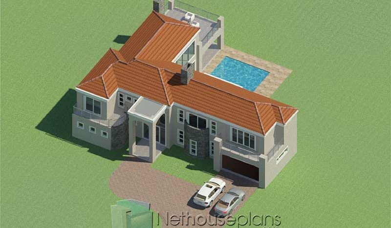 3 bedroom house plans with double garage 3 bedroom double storey house plans in Limpopo 3 bedroom house plans with photos 3 bedroom house plan designs in Gauteng 3 bedroom house plans in South Africa house plans drawings modern 3 bedroom house plans with garage Nethouseplans