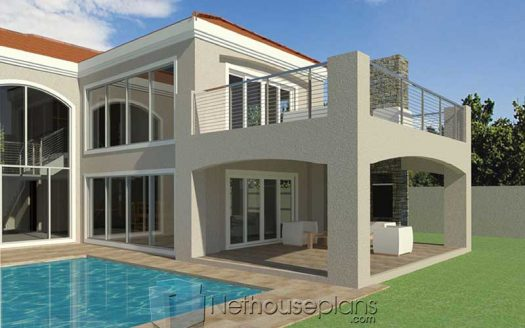 3 bedroom house plans with double garage 3 bedroom modern house plans double storey South Africa 3 bedroom double storey house plans in Limpopo 3 bedroom house plans with photos 3 bedroom house plan designs in Gauteng 3 bedroom house plans in South Africa house plans drawings modern 3 bedroom house plans with garage Nethouseplans