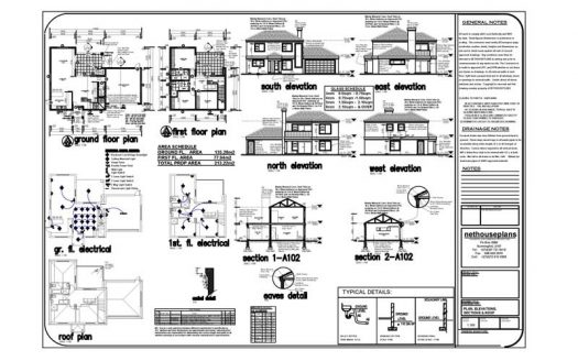3 Bedroom house plans for sale 3 bedroom house plans in Cape Town 3 bedroom house plans pdf downloads home design house plans architectural design home plans room design floor plans house plans small small house plans tiny house plans house design house designs house floor plans house blueprints southern living house plans Floor plan view of house plan Tuscan house plan South Africa Small house plans Nethouseplans