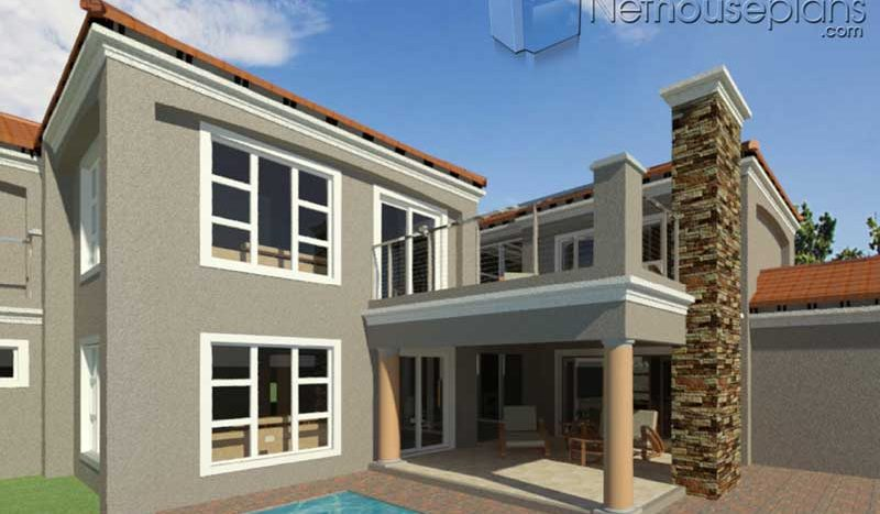 Tuscan house plan designs Simple 4 bedroom house plans 4 bedroom double storey house plans South Africa 4 bedroom house plans in Limpopo 4 Bedroom modern house plans pdf downloads double storey house plans for sale in Pretoria 4 Bedroom double storey house plans with garages 4 bedroom house plans with photos Nethouseplans