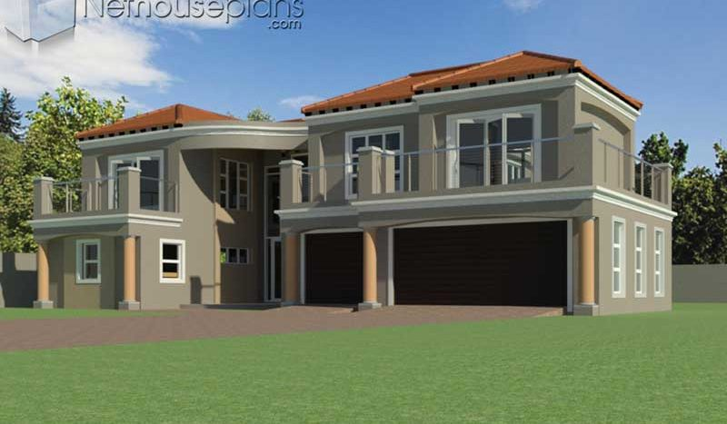 4 Bedroom double storey house plans in Limpopo Simple 4 bedroom house plans 4 bedroom double storey house plans South Africa 4 bedroom house plans in Limpopo 4 Bedroom modern house plans pdf downloads double storey house plans for sale in Pretoria 4 Bedroom double storey house plans with garages 4 bedroom house plans with photos Nethouseplans