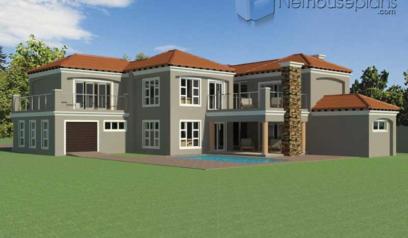 Simple 4 bedroom house plans 4 bedroom double storey house plans South Africa 4 bedroom house plans in Limpopo 4 Bedroom modern house plans pdf downloads double storey house plans for sale in Pretoria 4 Bedroom double storey house plans with garages 4 bedroom house plans with photos with swimming poolNethouseplans