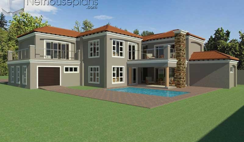Tuscan house design in South Africa Simple 4 bedroom house plans 4 bedroom double storey house plans South Africa 4 bedroom house plans in Limpopo 4 Bedroom modern house plans pdf downloads double storey house plans for sale in Pretoria 4 Bedroom double storey house plans with garages 4 bedroom house plans with photos Nethouseplans