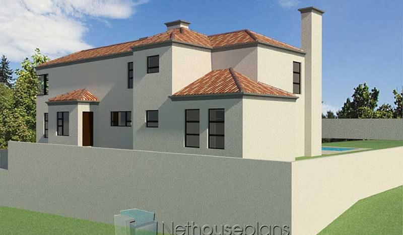 4 bedroom home design simple 4 room house plans south africa simple 3 storey house plans with basement 4 bedroom house building plans with pictures three storey house plans with basement unique 4 bedroom house designs unique 4 bedroom house plans pdf download free Nethouseplans