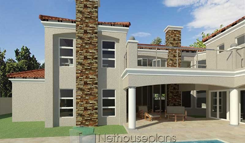 4 bedroom house plans South Africa simple 4 bedroom house plans for sale unique 4 bedroom house plans with photos modern 4 bedroom double storey house plans South Africa 4 Bedroom house plans for sale in Limpopo 4 bedroom Tuscan house plans for sale in Pretoria 4 bedroom house designs 4 bedroom house building plans 4 bedroom house plans pdf free download Nethouseplans