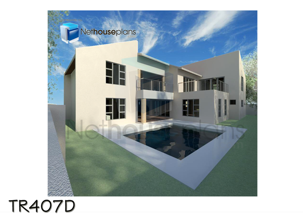 ranch house plans cool house plans family home plans mooikloof estate peerutin architects southern living house plans farmhouse plans modern home design achitects in durban paragon architects home design house plans south africa house sbe architects blueprints modern floor plan designer blue valley golf estate southern living house plans Traditional house plan double story house plans building plans simple house plans with photos architecture designs house designs floor plans houseplan, 4 bedroom house plans pdf download, unique 4 bedroom house plans, double storey floor plans, house plan nethouseplans double story 3 bedroom house plans double storey 4 Bedroom house plans modern house plans blueprint ranch house plans