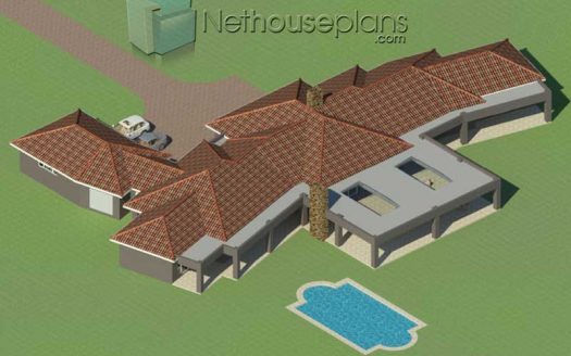 house plans south africa inique 4 bedroom modern house plans house plans with garages 4 bedroom house plans pdf doqnloads free house plans in south africa house plans for sale in Limpopo 4 bedroom 3 bathroom house design Nethouseplans