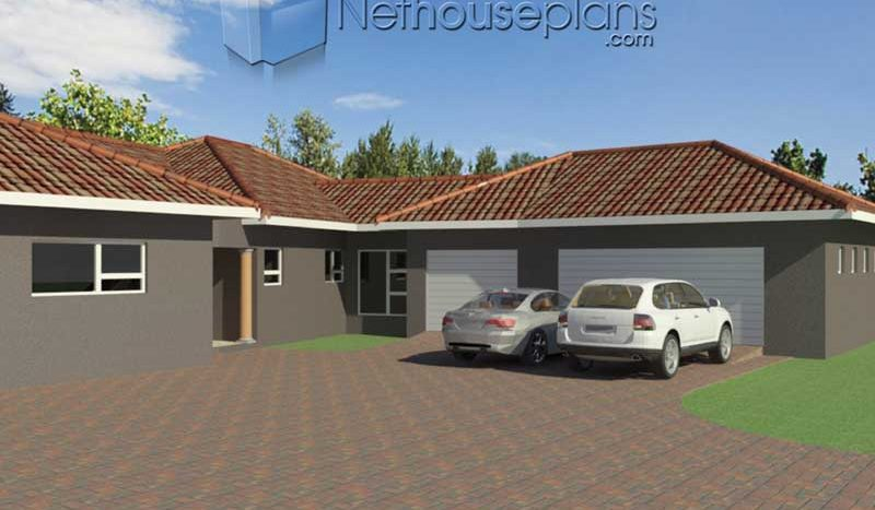 house plans south africa inique 4 bedroom modern house plans house plans with garages 4 bedroom house plans pdf doqnloads free house plans in south africa house plans for sale in Limpopo 4 bedroom 3 bathroom house design simple four bedroom house plans Nethouseplans