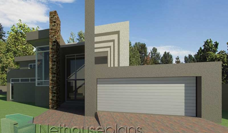 Modern House Plans South Africa Modern 4 bedroom house plans South Africa 4 bedroom modern house plans with photos moder double storey house plans double storey modern house plans for sale modern 4 bedroom double storey house plans South AFrica modern double storey house plans pdf downloads Nethouseplans