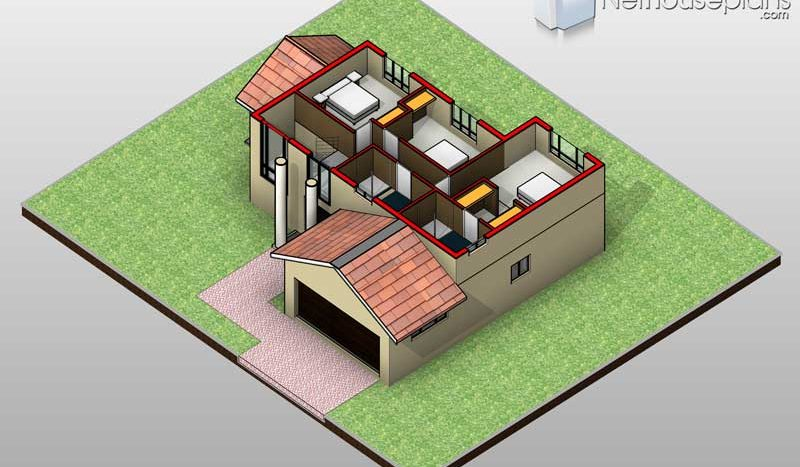 What is a Traditional house plan House Plans South Africa Ranch house plan southern living house plans farmhouse plans modern home design blue valley golf estate home design house plans house blueprints waterfall estate midrand modern floor plan designer southern living house plans floorplanner Traditional style house plan, 3 bedroom , double storey floor plans, double story 4 bedroom house plans double storey 4 Bedroom house plans modern house plans blueprint ranch house plans Unique 4 bedroom house plans pdf downloads South african house designs Nethouseplans