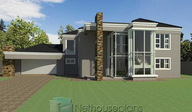 4 bedroom house plans south africa 4 bedroom house plans for sale in South Africa double storey house plans pdf downloads house plan designs Tuscan style house design floorplanner building plan designs Nethouseplans