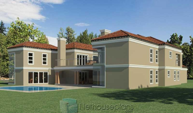 house plans south africa 5 bedroom house plan pdf downloads luxury house plans for sale online Nethouseplans