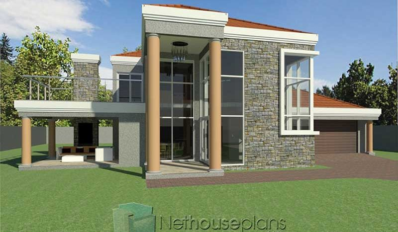 5 bedroom house plans double storey modern 5 bedroom double storey house plans South Africa 5 bedroom Tuscan house plans double storey 5 bedroom house designs with photos 5 bedroom house plans for sale 5 bedroom house building plans in Limpopo modern house designs Nethouseplans