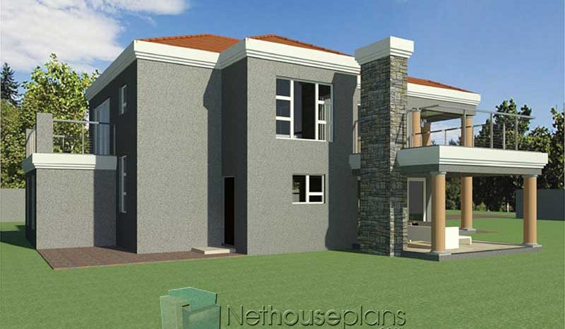 5 bedroom house plans double storey modern 5 bedroom double storey house plans South Africa 5 bedroom Tuscan house plans double storey 5 bedroom house designs with photos 5 bedroom house plans for sale 5 bedroom house building plans in Limpopo Nethouseplans