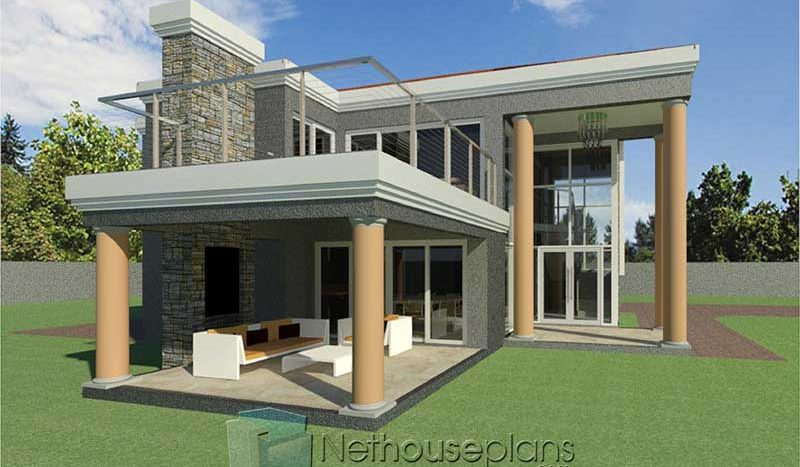 modern house designs 5 bedroom house plans double storey modern 5 bedroom double storey house plans South Africa 5 bedroom Tuscan house plans double storey 5 bedroom house designs with photos 5 bedroom house plans for sale 5 bedroom house building plans in Limpopo Nethouseplans