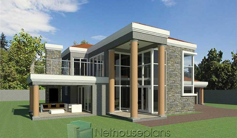 Tuscan house designs 5 bedroomm Tuscan house plans for sale in Pretoria Tuscan house designs in Polokwane House plans designs in Cape Town 5 bedroom house plans 3d house plans with garage Nethouseplans