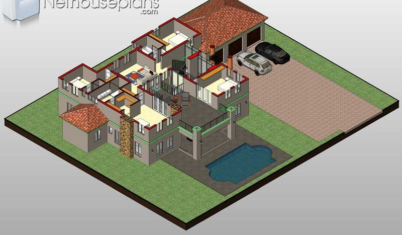 5 bedroom house plans with photos 5 bedroom double storey house plans South Africa 5 bedroom house plans pdf downloads free house plans downloads simple 5 bedroom house plan designs 5 bedroom house plans with 3 garages 5 bedroom house plans for sale in South Africa 5 bedroom house plans for sale in Limpopo PDF House Plans House plans Tuscan style house plan 5 bedroom double storey floor plans Tuscan Style design modern style home design 5 bedroom luxury house plans unique 5 bedroom house plans Nethouseplans