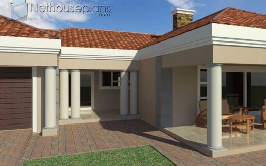 small 5 bedroom house plans 5 bedroom modern house plans for sale 5 bedroom house plans south africa Simple 5 bedroom house plans with photos 5 bedroom single storey house plans South Africa 5 bedroom house plans with garages 5 bedroom house plans Single story South Africa 5 bedroom house plans 3d 5 bedroom house designs Tuscan house plans pdf downloads 5 bedroom house plans single storey for sale in Limpopo 5 bedroom house plans design Nethouseplans