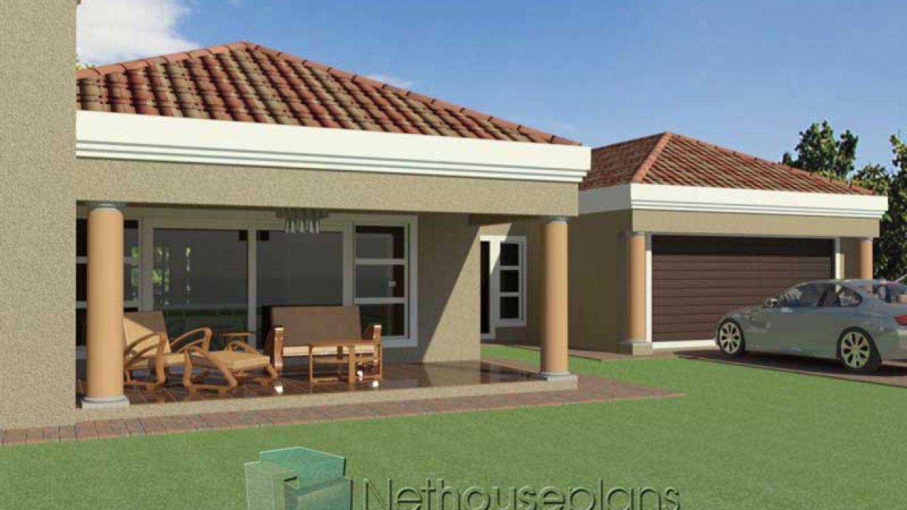 5 Bedroom House Plans For Sale Gauteng House Design Nethouseplansnethouseplans