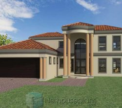 house plans south africa, southern living house plans, House and home, kitchen, architects, ranch house plans building plans blue valley golf estate houses with 5 garages build your own house design your own house Nethouseplans.com - Modern tuscan style house plan with 5 bedrooms; 5 bedroom house plans with photos South Africa 5 bedroom modern house plans pdf downloads House plans for sale double storey house plans in south africa