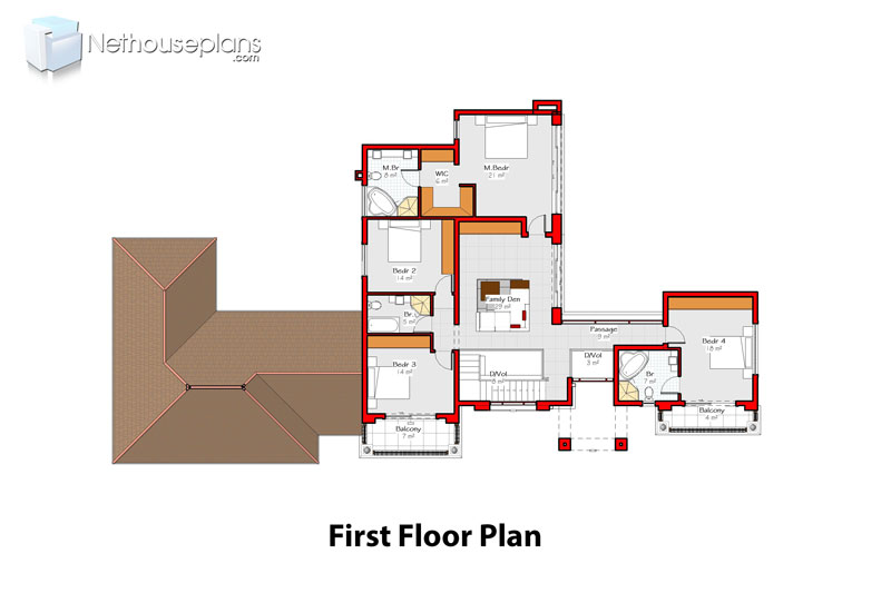 5 bedroom house plans south africa 5 bedroom house plan simple 5 bedroom house plans luxury house plans pdf download double story Tuscan house designs modern 5 bedroom double storey house plans 5 bedroom modern house plans south africa Nethouseplans