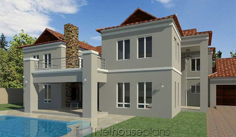 architectural designs farmhouse architectural designs for small houses architectural designs modern architectural design styles architecture design architectural designs pdf architect house plan design Nethouseplans