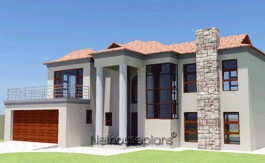 house plans south africa, free house plans, simple house plans, 3d house plans, modern architecture design, 3 bedroom house plan design, Nethouseplans
