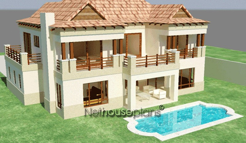house plans south africa, simple house plans, southern living house plans, ranch house plans, floorplanner, ranch house plans, building plans, double storey house design, 3 bedroom house plans pdf download, house plans in Limpopo, house plans for sale in Pretoria, House plans for sale in Gauteng, House plans with phots, Nethouseplans