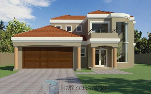 house plans with photos 3D beautiful house plans with photos modern house plans with images double storey house plans with pictures beautiful 4 bedroom house plans with photos House designs with images 4 bedroom house designs with 3D images Tuscan house plans with photos 4 bedroom modern house plans with images 4 bedroom house plans with images South Africa Nethouseplans