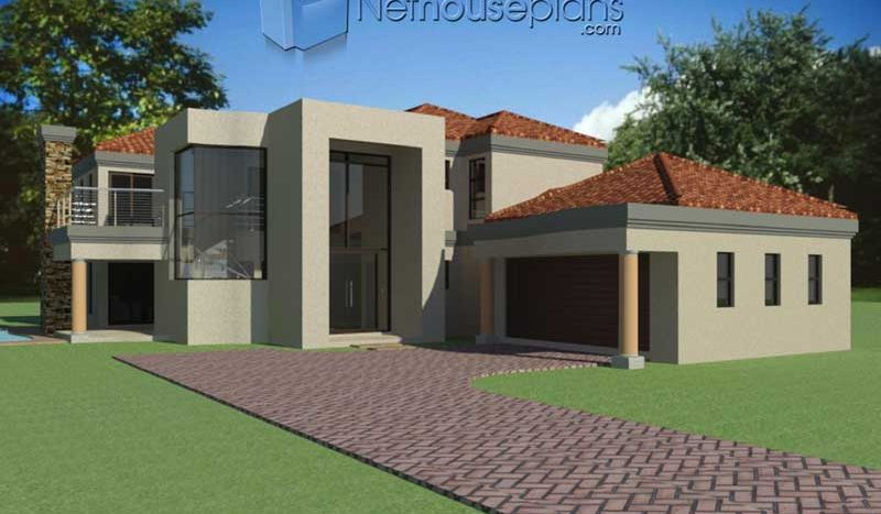 4 bedroom house plans South Africa double storey 4 bedroom House plans south africa 4 bedroom modern house plans South Africa Unique 4 bedroom house plans with photos 4 bedroom house plans for sale in South Africa Modern 4 bedroom house plans designs 4 bedroom house plans pdf downloads Nethouseplans