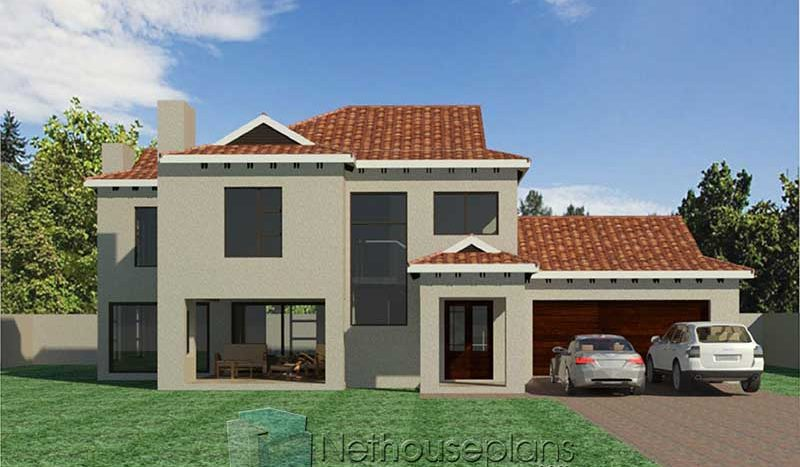 small house designs plans 3 bedroom house plans designs 3 bedroom house designs plans with garage double storey house designs plans double storey 3 bedroom house designs plans Nethouseplans