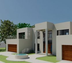 Double storey house plans with 4 garages modern double storey house plans pdf Simple double storey house plans in Gauteng double storey house plans South Africa 5 bedroom double storey House plan South Africa 6 bedroom House plans with photos, 4 bedroom house plan, double story 4 bedroom house plan double story house plan Modern house plans pdf downloads Nethouseplans