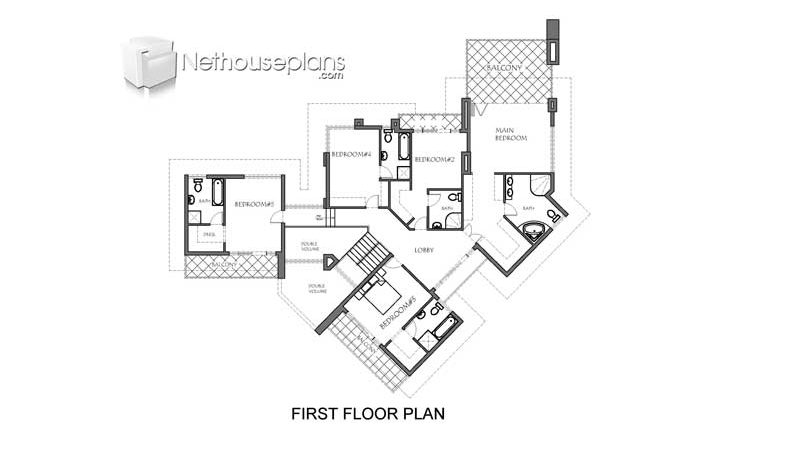 modern house plan contemporary house designs floorplanner, three story house plans with photos, house plans for sale in Pretoria, House plans in Cape Town, House plans in Durban, Nethouseplans architects 3 Story house plan 4 garages three stories swimming pool Nethouseplans, fourways south africa ranch farmhouse double story 3 bedroom house plans, double storey 4 Bedroom house plans, modern house plans, lake house plans