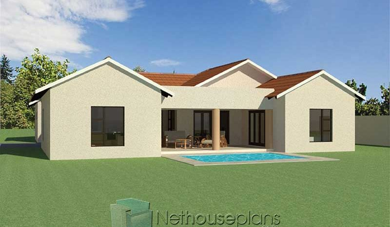 House floor plans South Africa 3 bedroom house floor plans single storey house floor plans designs 3 bedroom building floor plans modern house floor plans with garages simple house floor plans unique house floor plans Nethouseplans