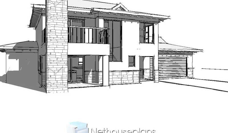 3 bedroom double storey house plans South AFrica Unique 3 bedroom house plans pdf downloads free house plans South AFrica 3 bedroom 2 bathroom house plans with garages Nethouseplans