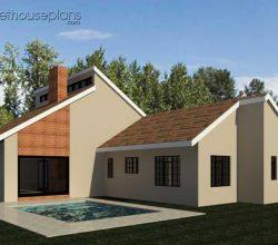 simple 3 bedroom house plans floor plans 3 bedroom 2 bathroom house plans pdf downloans 3 bedroom modern house plans contemporary 3 bedroom house plans designs 3 bedroom house plans South Africa Nethouseplans