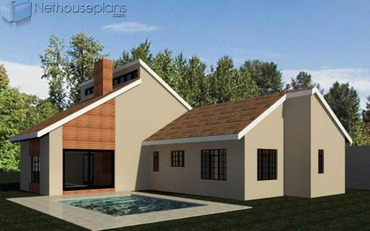 simple 3 bedroom house plans floor plans 3 bedroom 2 bathroom house plans pdf downloans 3 bedroom modern house plans contemporary 3 bedroom house plans designs 3 bedroom house plans South Africa Nethouseplans