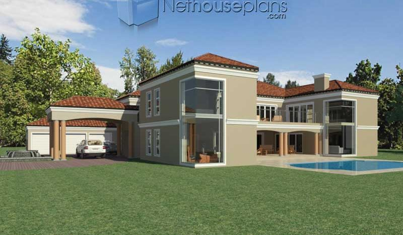 Simple 5 bedroom house plans for sale 5 bedroom double storey house designs 5 bedroom house plans South Africa 5 bedroom house plans for sale in Limpopo 5 Bedroom house plans pdf downloads 5 bedroom modern house plans for sale in Pretoria double storey 5 bedroom house plans Soth Africa Nethouseplans