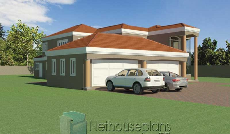 Simple 5 bedroom house plans South Africa 5 Bedroom house plans pdf downloads 5 Bedroom house plans for sale 5 bedroom double storey house plans with photos Modern Double storey house plans Tuscan house designs 5 bedroom modern house plans for sale in Pretoria House plans in Limpopo Nethouseplans