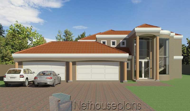 5 bedroom modern house plans with 4 garages Simple 5 bedroom house plans South Africa 5 Bedroom house plans pdf downloads 5 Bedroom house plans for sale 5 bedroom double storey house plans with photos Modern Double storey house plans Tuscan house designs 5 bedroom modern house plans for sale in Pretoria House plans in Limpopo Nethouseplans