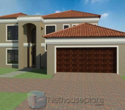 house plans for sale house plans South Africa house plans designs architectural designs 3 bedroom floor plan designs 3 bedroom house plans Nethouseplans
