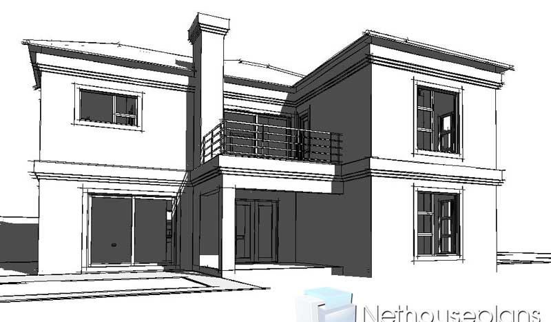 Tuscan house plans South Africa 3 bedroom Tuscan house plans for sale 3 bedroom house plans for sale South Africa beautiful 3 bedroom house plans double storey South Africa Double storey 3 bedroom house plans South AFrica modern house designs South Africa Nethouseplans