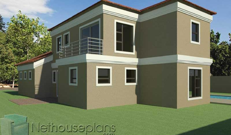 unique 3 bedroom house plans 3 bedroom 2 bathroom house plans for sale 3 bedroom house plans for sale in Limpopo 3 bedroom house plans for sale in Durban 3 bedroom house plans with garages 3 bedroom double storey house plans South Africa Nethouseplans