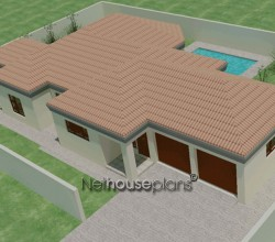 house plans south africa southern living house plans House and home private property architects best house designs 3d house plans modern architecture architektura home design ideas famous architects ranch house plans building plans blue valley golf estate houses with 5 garages build your own house design your own house Nethouseplans home design blue valley golf estate home design house plans house blueprints waterfall estate midrand house plans south africa simple house plans with photos Tuscan style 3 bedroom house plan - single storey floor plans - NETHOUSEPLANS double story 3 bedroom house plans double storey 4 Bedroom house plans modern house plans blueprint ranch house plans