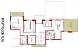 home design house plans floorplanner architectural design home plans room design floor plans house plans small small house plans tiny house plans house design house designs house floor plans house blueprints southern living house plans house plans southern living farmhouse plans modern house plans design your own house floor plan designer home floor plans house plans modern craftsman house plans ranch house plans cool house plans family home plans nethouseplans double storey Tuscan home design nethouseplans