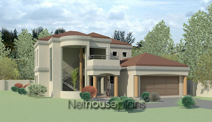 House plans south africa home design ideas famous architects double storey house plans 3 bedroom house plans floor plan designer room design propertypal bedroom design house plans south africa 3 bedroom house plans 3d house plans double story House and home private property architects best house designs 3d house plans modern architecture architektura home design ideas famous architects charming 4 bedroom house plan, house plans South Africa, House designs South Africa, Modern tuscan style house plan, 4 bedroom , double storey floor plans, charming 4 bedroom house double story 3 bedroom house plans double storey 4 Bedroom house plans modern house plans blueprint ranch house plans