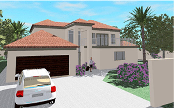 home design house plans architectural design home plans room design floor plans house plans small small house plans tiny house plans house design house designs house floor plans house blueprints southern living house plans Floor plan view of house plan nethouseplans architects Tuscan house plan 3D view, Net house plans South Africa